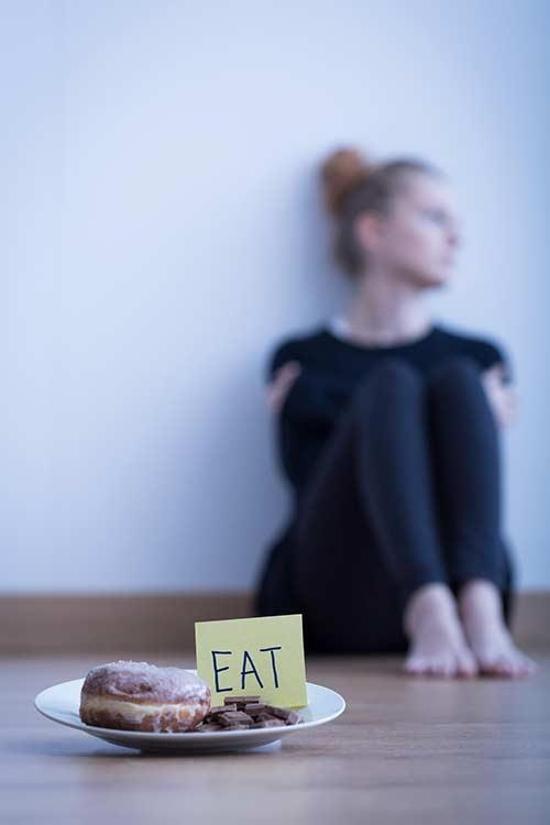 Boulimia-nervosa
